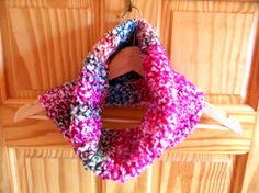 Golden Heart, Heart Crafts, Neck Warmer, Php, Crochet, Handmade, Profile, Color, Store