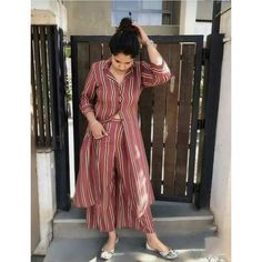 Dress full@650+ship Size Til 36 bust Fabric:imported cool #stripedress #longdress #stripes #indianfashion #partywear #westernoutfit #dress #stylish #onlinestore #diva #stylegram #westernwear #western #fashion #style #dresses #love #instagood #traditional #model #outfit #womensfashion #stylish #mumbai #photography #girl #black #photooftheday #igdaily #2piece