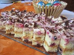 Jamie Oliver, Muffin, Food And Drink, Pudding, Cookies, Breakfast, Cake, Desserts, Recipes