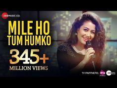 Lyrical: Heer Full Song with Lyrics | Jab Tak Hai Jaan | Shah Rukh Khan | Katrina Kaif | Gulzar - YouTube