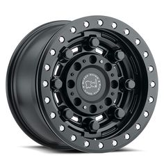 The Garrison Beadlock truck wheels by Black Rhino. Explore our selection of aftermarket truck rims designed to precisely fit your vehicle. Jeep Wheels, Off Road Wheels, Truck Wheels, 2010 Jeep Wrangler Unlimited, 2009 Jeep Wrangler, Accesorios Fj Cruiser, Offroad, Black Rhino Wheels, Custom Wheels And Tires