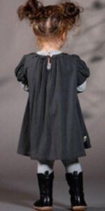 Miley dress AW11