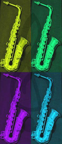 Mini Saxaphone  #Music #saxaphone