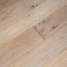Die 57 Besten Bilder Von Flooring Hardwood Floors Flats Und Flooring