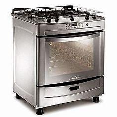 Manutenção , conserto e limpeza de fogão industrial : Conserto e Limpeza e Regulagem de Forno de Padaria...