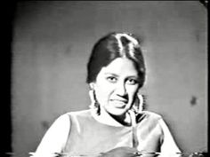 Walkin' My Cat Named Dog - Norma Tanega (1966)
