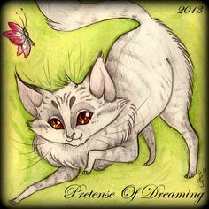 http://pretenseofdreaming.deviantart.com