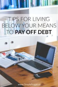 Are you tired of never having any money because your finances are a mess? Do you think that you are too old or it is too late to change your financial future? Here is what you need to do to have a stable financial future. Make Money Blogging, Make Money From Home, Way To Make Money, Money Saving Tips, Make Money Online, Money Tips, Blogging Ideas, Make Blog, How To Start A Blog