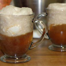 Adult Root Beer Float (1/2 oz vodka  1/2 oz galliano  1/2 oz light cream  coca-cola  1 1/2 oz whipped cream)