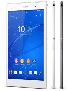 Sell My Sony Xperia Z3 Tablet Compact 4G Compare prices for your Sony Xperia Z3 Tablet Compact 4G from UK's top mobile buyers! We do all the hard work and guarantee to get the Best Value and Most Cash for your New, Used or Faulty/Damaged Sony Xperia Z3 Tablet Compact 4G.