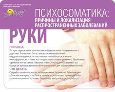 125377117_Psihosomatika_zabolevaniy__5_.jpg 650×520 пикс