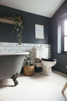Beauty Small Bathroom Remodel On A Budget For First Apartment Ideas – Diy Bathroom Remodel İdeas Diy Bathroom Remodel, Budget Bathroom, Bathroom Renovations, Home Remodeling, Basement Bathroom, Small Bathroom Ideas On A Budget, Tub Remodel, Cheap Bathrooms, Bathroom Toilets