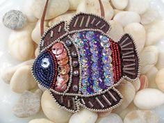 0,5 mm Hilo de pescar color negro Beads Unlimited