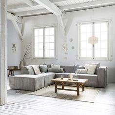 Get the Best Modern Living Room Furniture Living Room Modern, Home Living Room, Living Room Furniture, Living Room Designs, Living Room Decor, Bedroom Decor, Small Living, Living Room Bookcase, Fashion Room