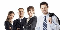 At Top jobs, we give you suggestion about online job search tips. We are sure that you will be capable of gather a significant details on the topics such as advice preparing for interview, best interview tips, interview questions etc. Business Grants, Business Women, Online Business, Successful Business, State Farm Insurance, Best Insurance, Insurance Quotes, Stock Images People, Poses Modelo
