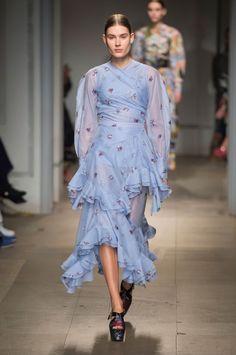 Erdem RF17 0574  Women's Fashion | #MichaelLouis - www.MichaelLouis.com