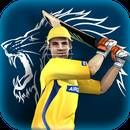 Download Battle Of Chepauk V 1.3.1:  Here we provide Battle Of Chepauk V 1.3.1 for Android 2.3.2++ **   All the modes are now FREE!!    ** Chennai Super Kings (CSK) Battle of Chepauk is a fun to play cricket game offering you hours of entertainment.  You own CSK, one of the best T20 teams! Your best players include: Suresh Raina,...  #Apps #androidgame #NextwaveMultimediaInc  #Sports http://apkbot.com/apps/battle-of-chepauk-v-1-3-1.html