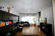 SAVICA, Rogoza - 4-sobni stan - ZAGREB MAX - Agencija za nekretnine specijalizirana za stanove