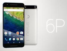 das wird nicht billig, Nexus 5X und Nexus 6P sind in Deutschland richtig teuer  http://www.androidicecreamsandwich.de/nexus-5x-nexus-6p-preise-fuer-deutschland-veroeffentlicht-411812/  #nexus5x   #nexus6p