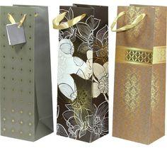 #Geschenktaschen #Geschenktüten Curtains, Shower, Prints, Deco, Rain Shower Heads, Blinds, Showers, Printed, Draping