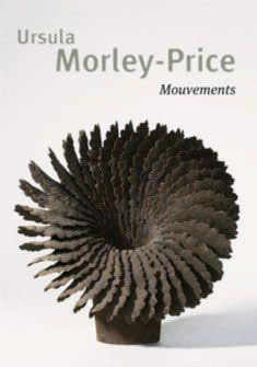 Ursula Morley-Price - Mouvements