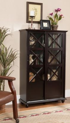 1000 Images About China Cabinet On Pinterest Buffet Coaster Furniture And Sliding Doors