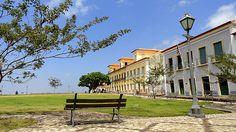 Alcântara, Maranhão