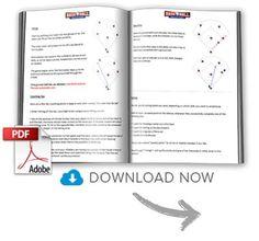 Printable Baseball Score Sheet Baseball Scorecard