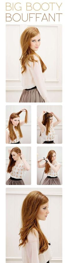 prom hairstyle13