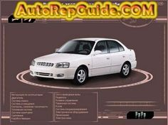 Pin By Autorepguide Com On Autorepguide Com Repair Manuals