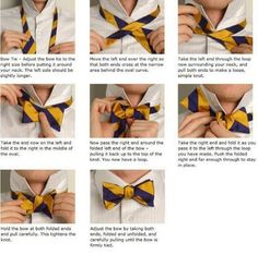this pin will probs save my life someday #bowtie