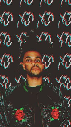 The Weeknd Xo wallpaper. 1920×1080 The Weeknd Wallpaper