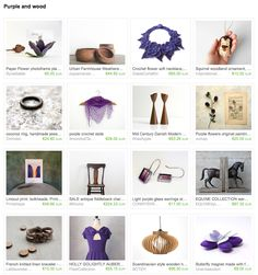 Etsy treasury,purple,gift for her,woman accessories,christmas finds,woman jewelry,home decor,crochet flower necklace,christmas gift ideas,christmas gifts guide,christmas trends