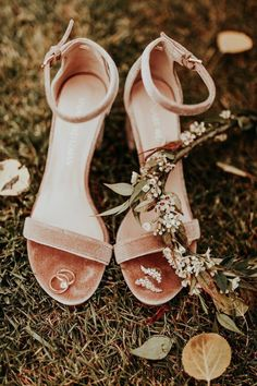 6cc1929eb43 32 Edgy Fall Wedding Shoes And Boots - fashion photography