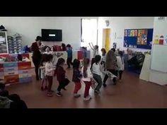 Orff Ritm çalışmasi - YouTube Music For Kids, Preschool, Teacher, Tv, Youtube, Pranks, Kindergarten Classroom, Toddler Activities, Musica