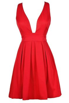 I want to go some where for New Years that I could wear this!