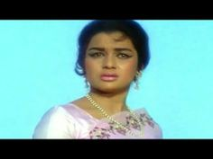 O Mere Shahe Khuban - Lata Mangeshkar, Asha Parekh, Love In Tokyo Emotional Song Love In Tokyo, Lata Mangeshkar Songs, Asha Parekh, Emotional Songs, Old Song, Bollywood Songs, Image, Sisters, Queen