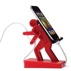 ideas for phone holders - Buscar con Google