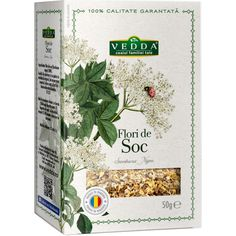 Ceai medicinal din plante intregi, Flori de Soc Herbalism, Medicine, Tea, Fruit, Plant, Herbal Medicine, Medical, Teas