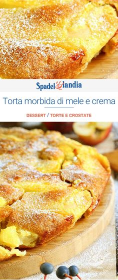 Sweets Recipes, Desserts, French Cake, Biscotti, Sans Gluten, Nutella, Food And Drink, Cooking, Breakfast