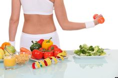 How to Kickstart Your Healthy Lifestyle Double bonus paypal slots free ...