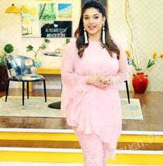 Latest Beautiful Clicks of Sanam Jung, Sanam Jung, Pakistani Celebrities, celebrities, showbiz, showbiz industry, jago pakistan jago
