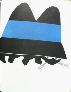 Дневник человека, который рисует каракули - Abner Graboff