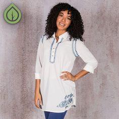 Renata Tunic by Aventura | AventuraClothing.com