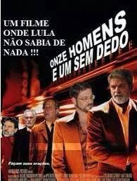HELLBLOG: O FILME DO ANO.