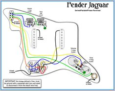 Fender Jaguar Hh Wiring Diagram from i.pinimg.com