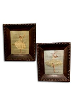 images about Vintage Home Decor Products by