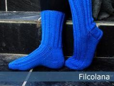 Hygge | Filcolana