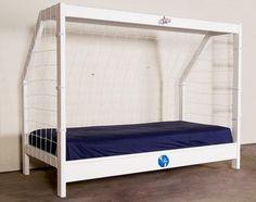 soccer bedroom ideas - Google Search