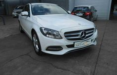 Avian Wheels » MERCEDES BENZ 2014 C180 C Class Mercedes, Mercedes Benz C180, Used Cars, Cars For Sale, South Africa, Wheels, Cars For Sell